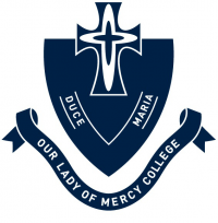 Our Lady of Mercy College